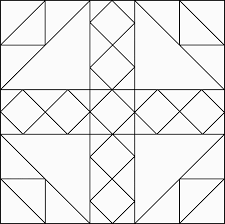 pattern coloring pages