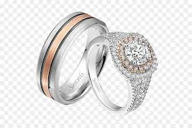 metal rings jewelry images Engagement ring jewellery wedding ring diamond simon g jewelry jpg