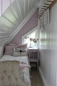 attic bedroom design ideas glamorous design dreamy loft room