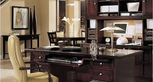 home interior work furniture best home office desk home office office desk work