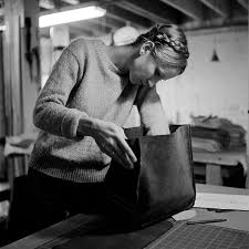 benjamin petit photographer the new artisans of america