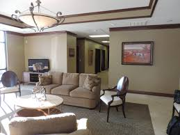 auburn hardwood mouldings add real value to your home when you remodel or update your home check out our hardwood mouldings