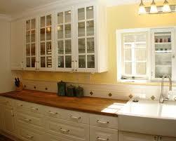 Lidingo Kitchen Cabinets Lidingo Ikea Houzz