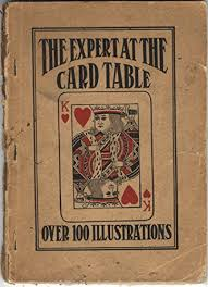 expert at the card table pdf download expert at the card table book pdf audio id 7q7hv2o