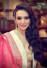 bridal makeup artist websites 26 best brides images on best bridal makeup wedding