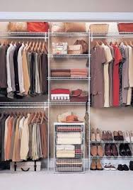 11 ways to upgrade your coat closet bedroom pinterest closet