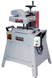 king canada power tools woodworking and metalworking machines
