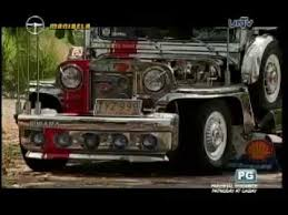 jeepney philippines for sale brand new modified passenger jeepney with high end car parts manibela youtube
