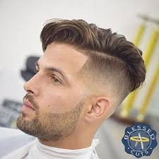 curly hair combover 40 superb comb over hairstyles for men