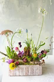 Wildflower Arrangements by 6260 Best Florist Images On Pinterest Floral Arrangements