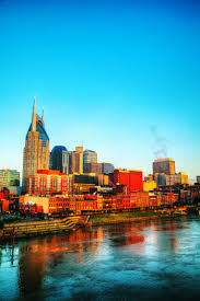 thanksgiving restaurants nashville best 20 map of downtown nashville ideas on pinterest map of