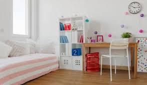 chambre d etudiant aménager une chambre d étudiant