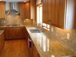 natural maple cabinets with granite natural maple cabinets with black granite countertops white maple