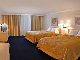 Comfort Inn Clifton Park Ny Canada Hotels Accept Paypal