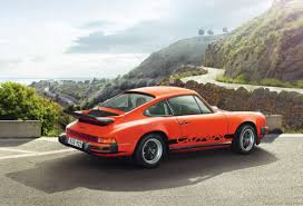 porsche old 911 porsche 911sc 1978 1983 must have true classic u2013 drive safe and fast