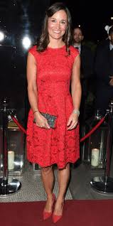 how to get pippa middleton u0027s stylish and sometimes sporty