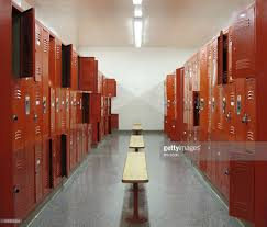 empty spaces see the beauty in the barren photo album getty images