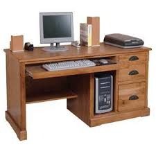 Computer Desk Plan Computer Desk Plans With Fantastic Creativity Egorlin