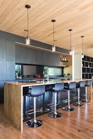 kitchen cottage ideas 65 cottage style kitchen ideas for 2018