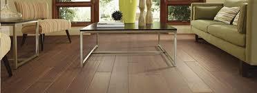 shaw engineered hardwood flooring lumber