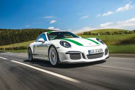 porsche r new porsche 911 r driven preuninger u0027s finest hour total 911