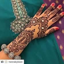 henna design on instagram instagram henna directory