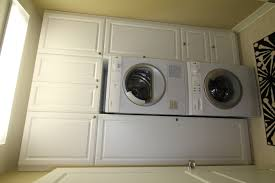 Laundry Room Storage Systems by Techline Furniture Cabinetry And Closets A Dallas Fort Worth