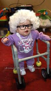 baby costume 35 coolest baby costume ideas
