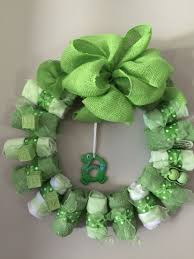 baby shower wreath two peas in a pod baby shower wreath baby shower