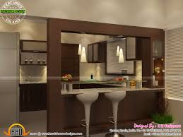 24 popular open kitchen interior designs rbservis com