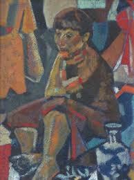 renee samuels saatchi art