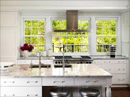 kitchen lowes cabinet refacing tall cabinet white cabinet doors full size of kitchen lowes cabinet refacing tall cabinet white cabinet doors rustic cabinets cost