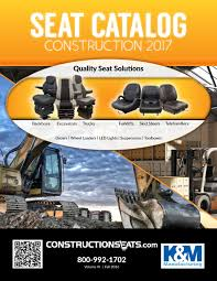 2017 k u0026m construction catalog by k u0026m issuu