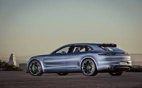 porsche sedan 2016 2016 porsche panamera sport turismo news reviews msrp ratings