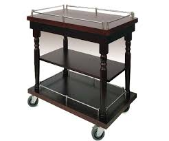 tall kitchen utility cabinets u2014 new decoration best utility cart
