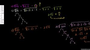 square roots and real numbers old video khan academy