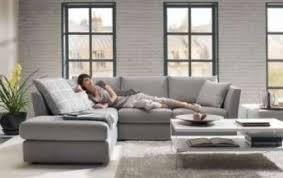 divani e divani catania divani e sof繝 offerte idee di design per la casa rustify us