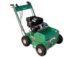 equipment u0026 tool rentals in maplewood mn party rental in st