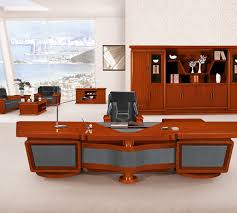 Office Desks For Sale High End Modern Office Furniture Presidential Desk For Sale Hy 鸿
