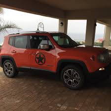 jeep army decals what decals are you guys getting if any jeep renegade forum