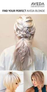 1403 best it u0027s all about the hair images on pinterest hairstyles