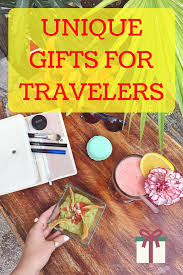 New Hampshire The Travelers Gift images Unique gifts for travelers in 2019 anna everywhere png