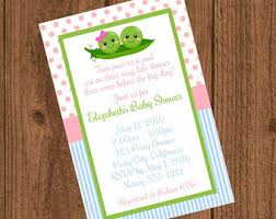 Two Peas In A Pod Centerpieces by Two Peas In A Pod Twins Nursery Vinyl Wall Art 4 X Vines And