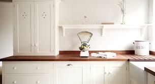 the clerkenwell shaker showroom devol kitchens