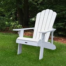 Outdoor Furniture Closeouts by Adirondack Chairs Patio Furniture Closeouts For Clearance Jcpenney