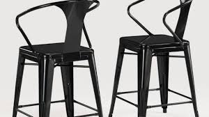 30 Inch Bar Stool With Back Spacious Best 25 24 Inch Bar Stools Ideas On Pinterest With 30