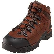 danner black friday sale amazon com danner men u0027s 453 outdoor boot hiking boots