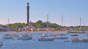 cape cod offers a range of activities beyond the beach travel