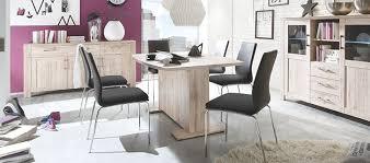 tavolo da sala da pranzo sideboard tavoli da pranzo e altro arredate con lipo
