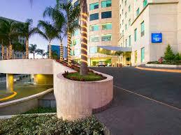 hotel mexico city novotel mexico city santa fe